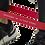 Thumbnail: Miniband