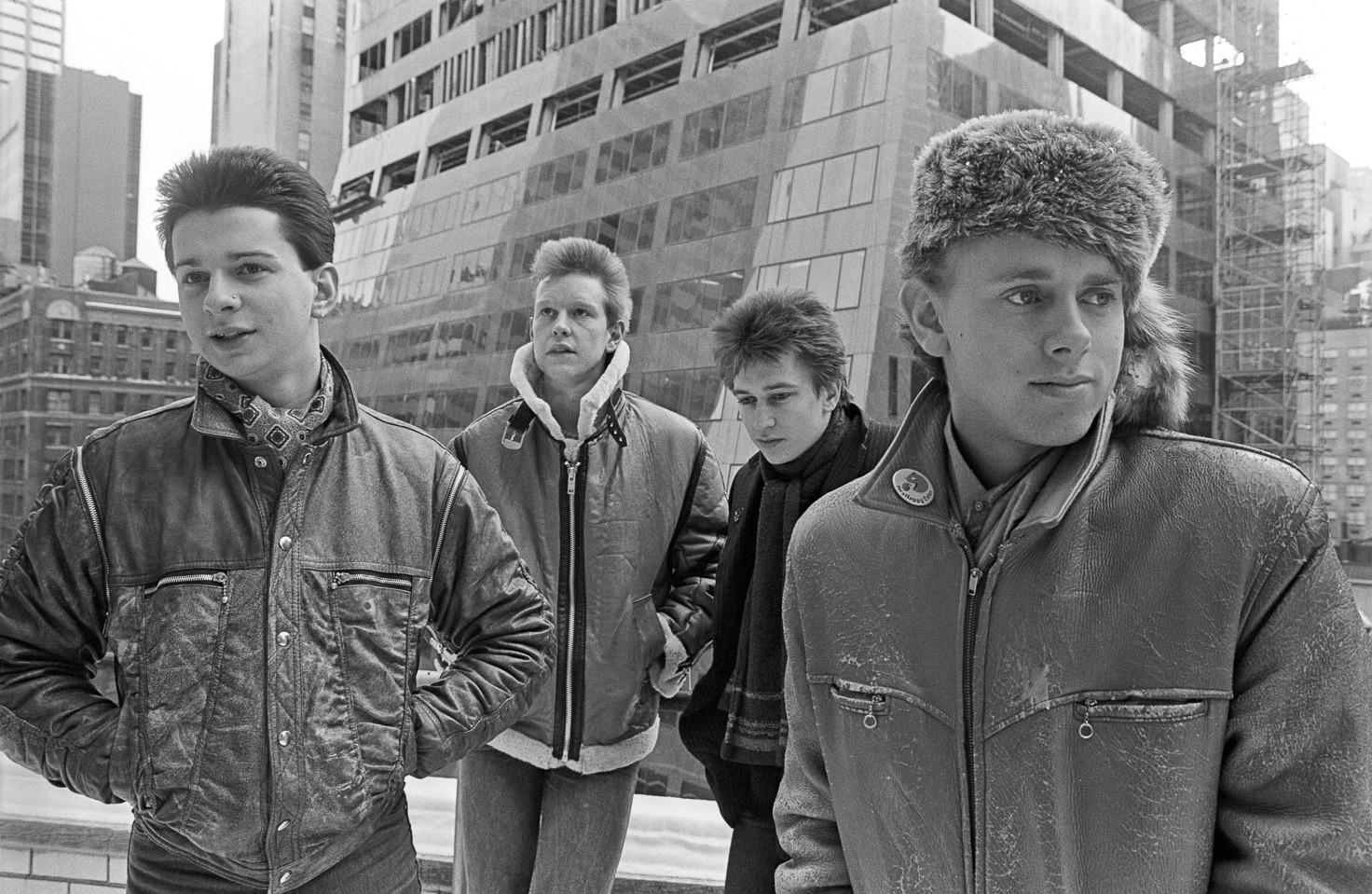 Depeche_Mode_1.jpg