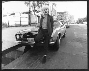 Blondie577_3-36a_1977_asset_a516514_72dp