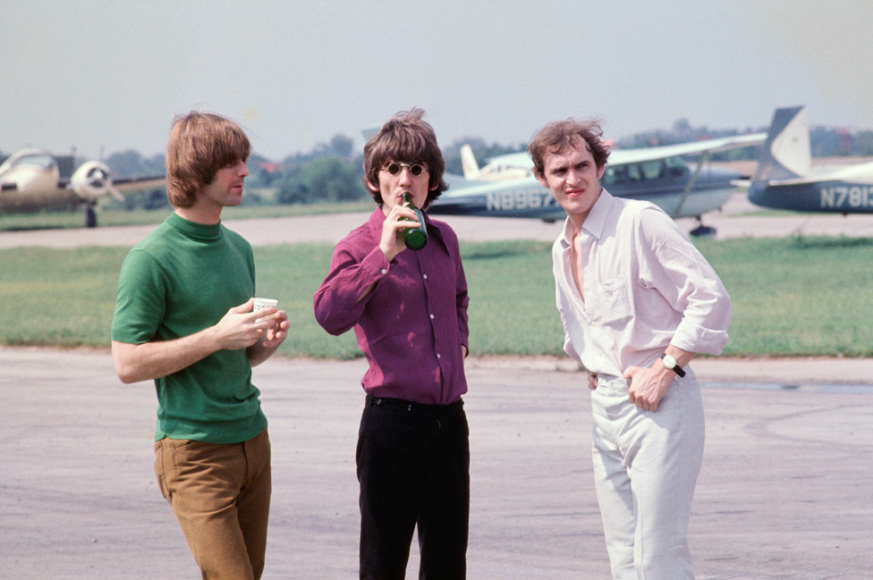 Beatles_30.jpg