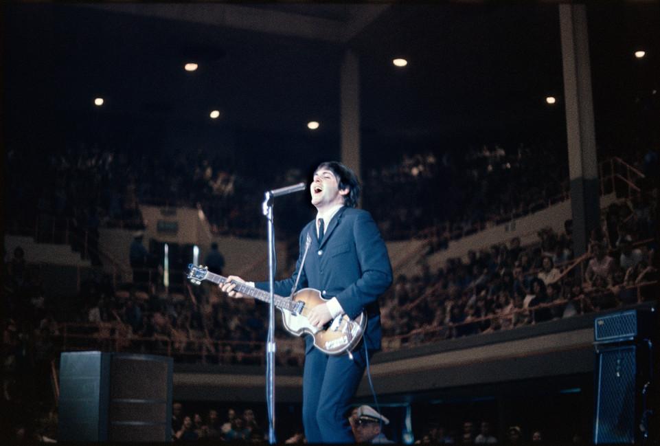 Beatles_28.jpg