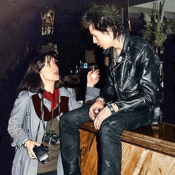 Roberta y Sid.jpg