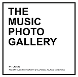 T M P G  Logo-01.png