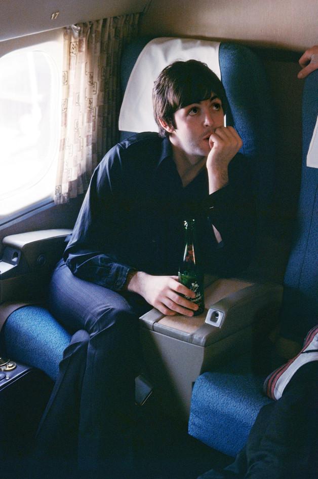 Beatles_24.jpg