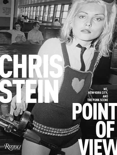 Chris-Stein-of-Blondie-on-New-York-Then-