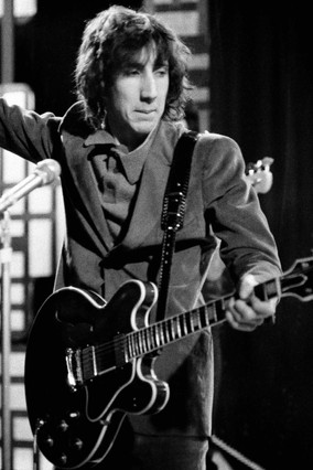 The Who       Pete Townsend.jpg