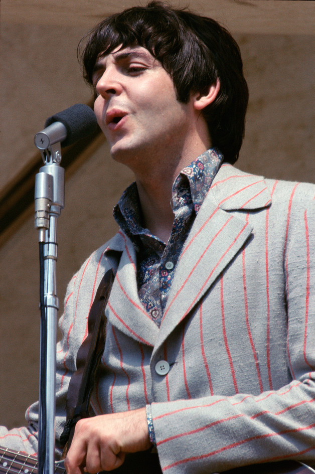 Beatles_35.jpg
