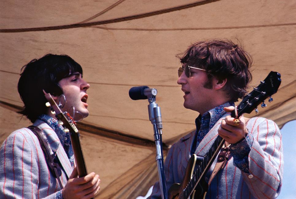 Beatles_37.jpg