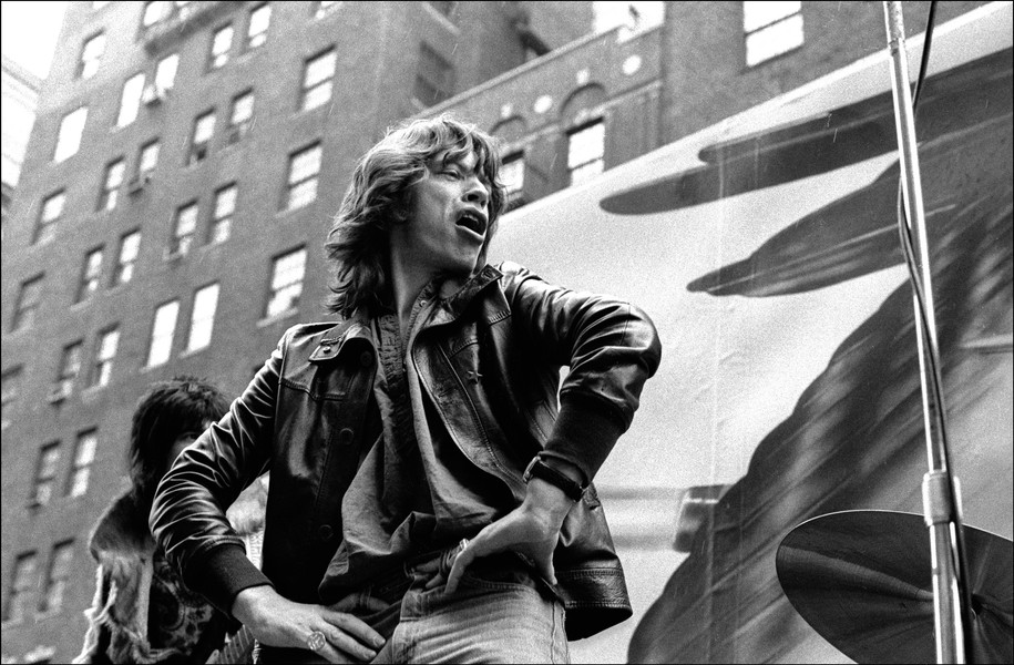 Rolling_Stones_5th_Ave_624-12.jpg