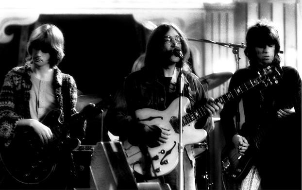 The Dirty Mac Band London 1968.jpg