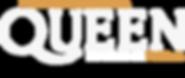 QUEEN-logo negro y color.png