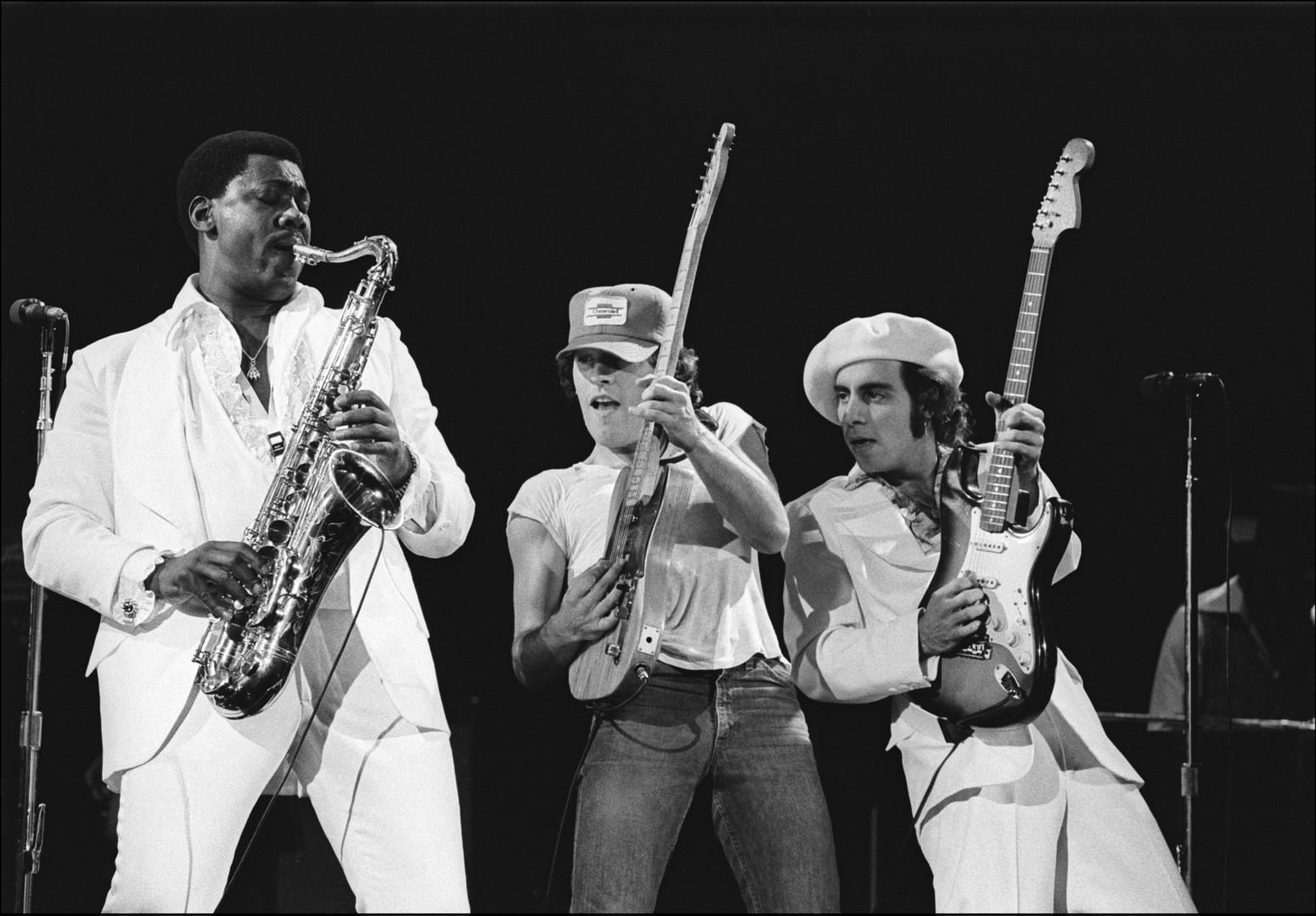 Bruce Springsteen  Trio.jpg