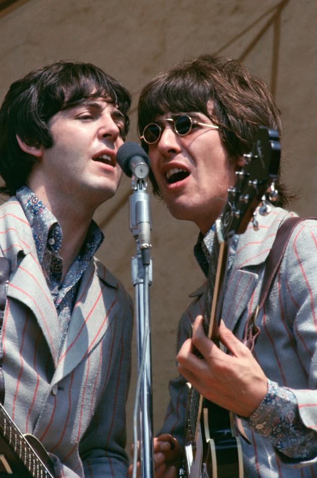 Beatles_34.jpg