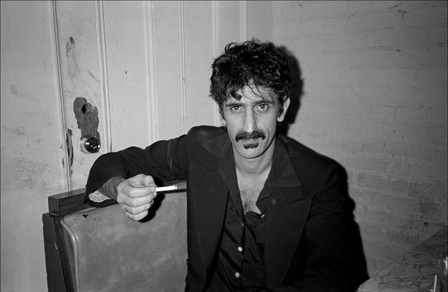 Frank_Zappa_Mudd_Club_H_SN_2865-3.jpg