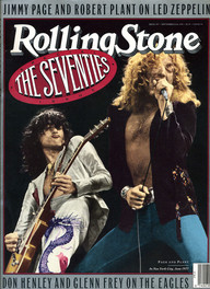 RStone990Cover.jpg