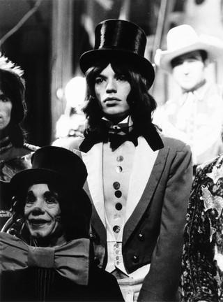 Mick Jagger  Rock and Roll Circus.jpg