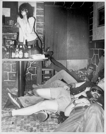 Joey Ramone.png