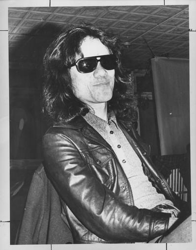 Tommy Ramone.jpg