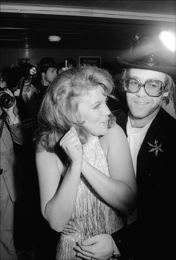 Elton_Ann-Margret_Tommy_Party.jpg