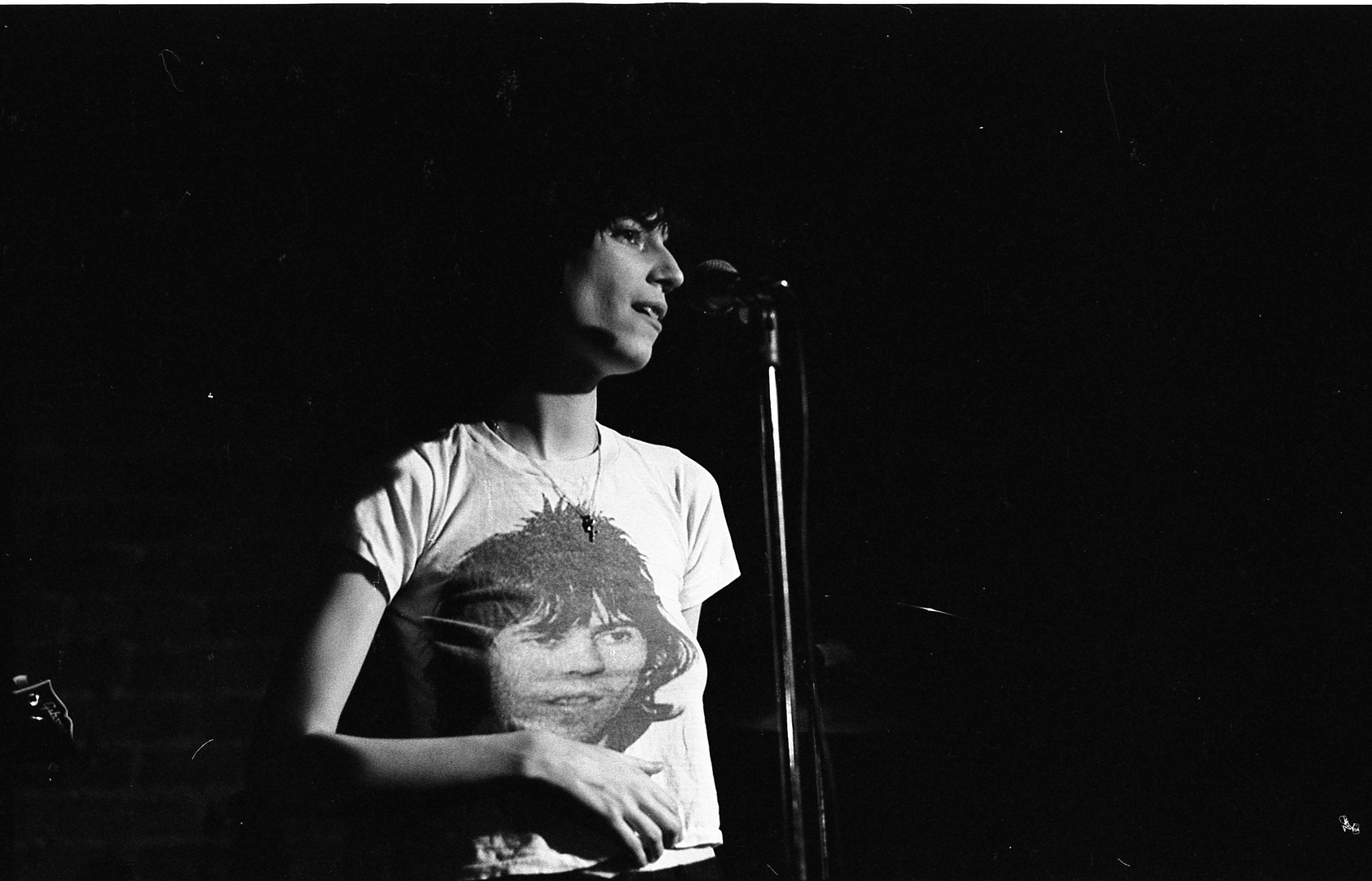 PattiSmith-10046-C3-011.jpeg