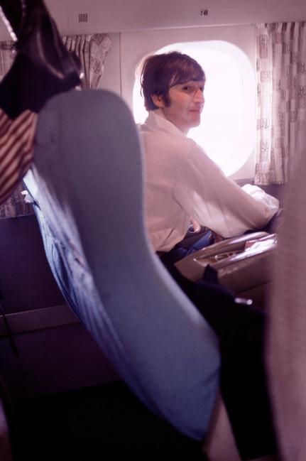 Beatles_38.jpg