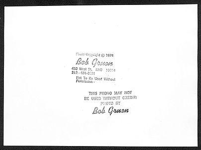 BD2_2-35_1974_asset_a512034_B_5x7@72dpi_