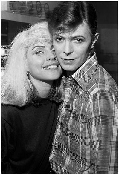Bowie-Deb F.jpg