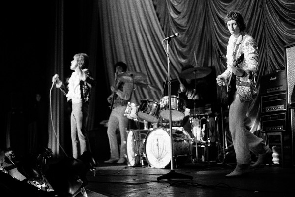 The Who 1967.jpg