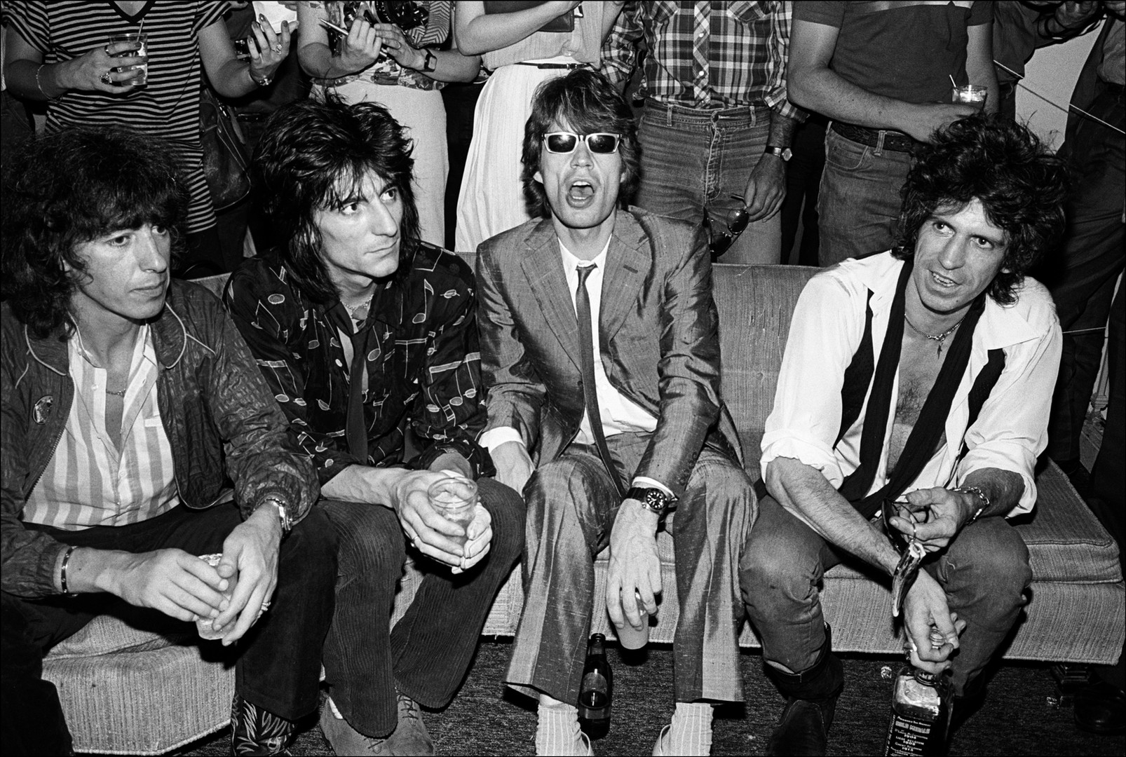 Rolling _Stones_Danceteria_BW.jpg