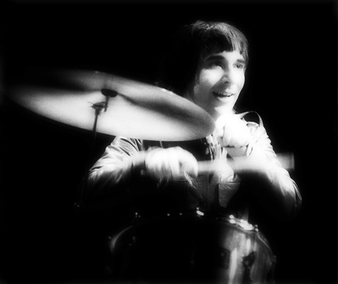 The Who        Keith Moon.jpg