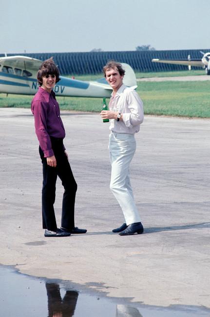 Beatles_18.jpg