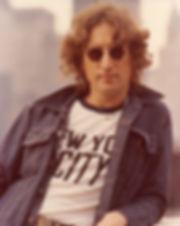 JL2_1974_9_Vintage_Gruen.jpg