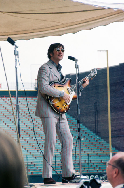 Beatles_21.jpg