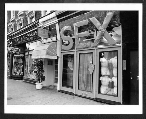 SexShop_Europe1076_5-19_1976_asset_a5128