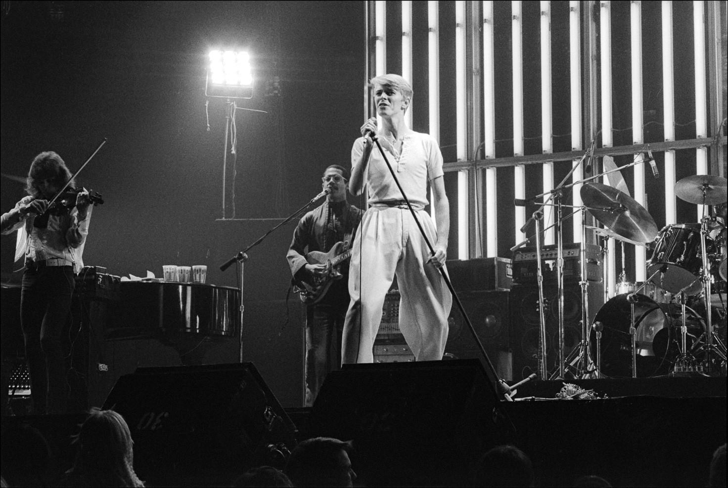 David_Bowie_Lights.jpg