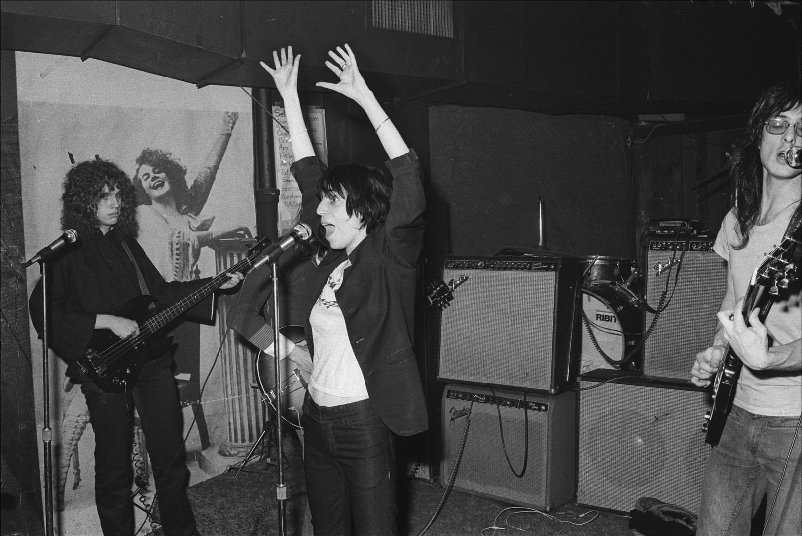 Patti_Smith_CBGB_Hands_Up.jpg