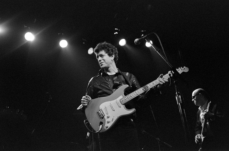 Lou Reed2.jpeg