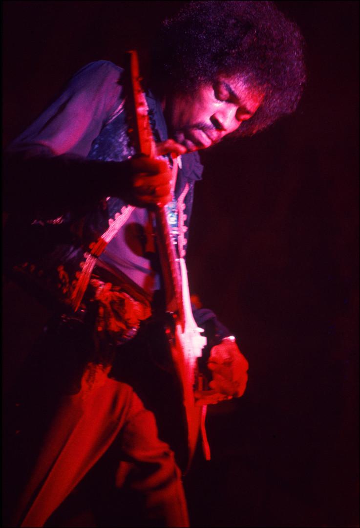 Jimi Hendrix Red Strat.jpg