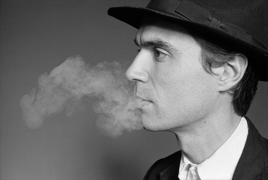 David Byrne smoking_72_14x9.4.jpg