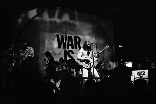 Plastic Ono Band, John Lennon.jpg