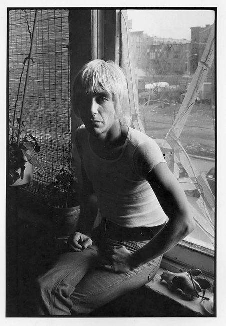Iggy Pop NYC 1976.jpg