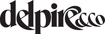 original_delpire_logo-jpg.jpeg
