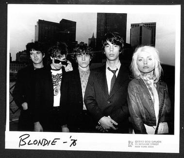 Blondie976_4-34_1976_asset_a512844_72dpi