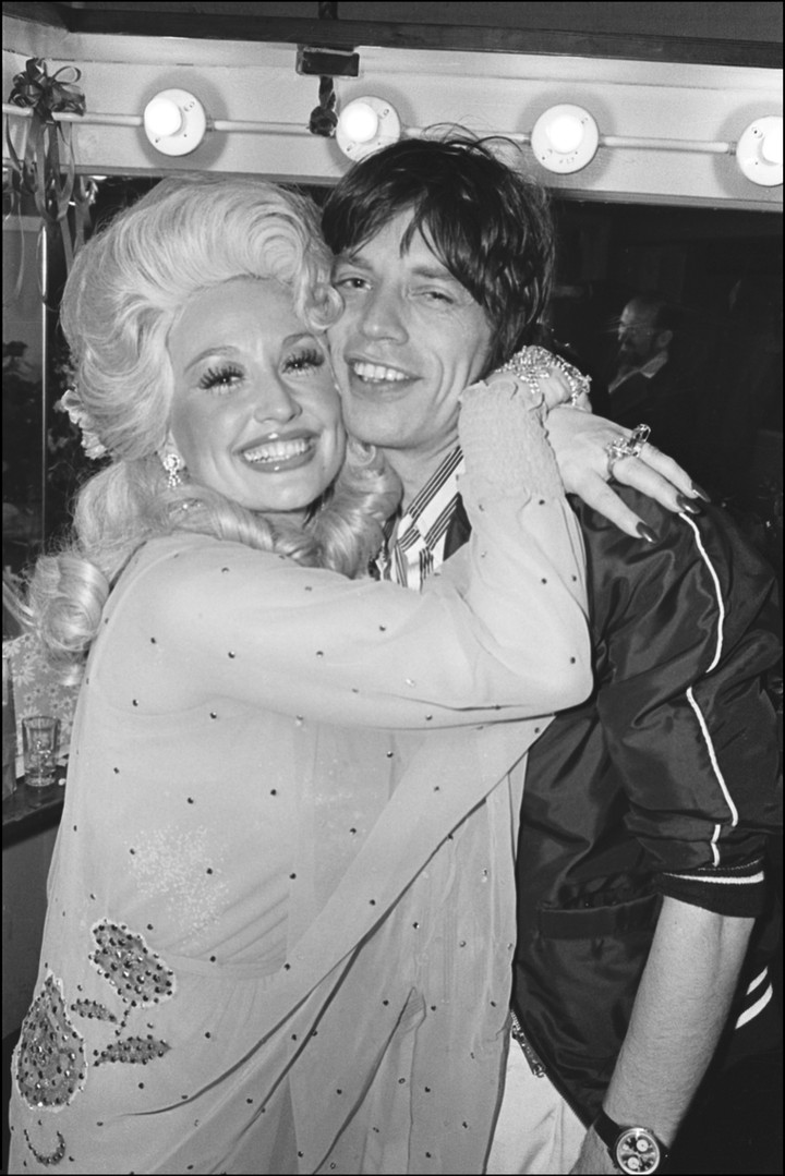 Rolling_Stones_Mick_and_Dolly_BL.jpg