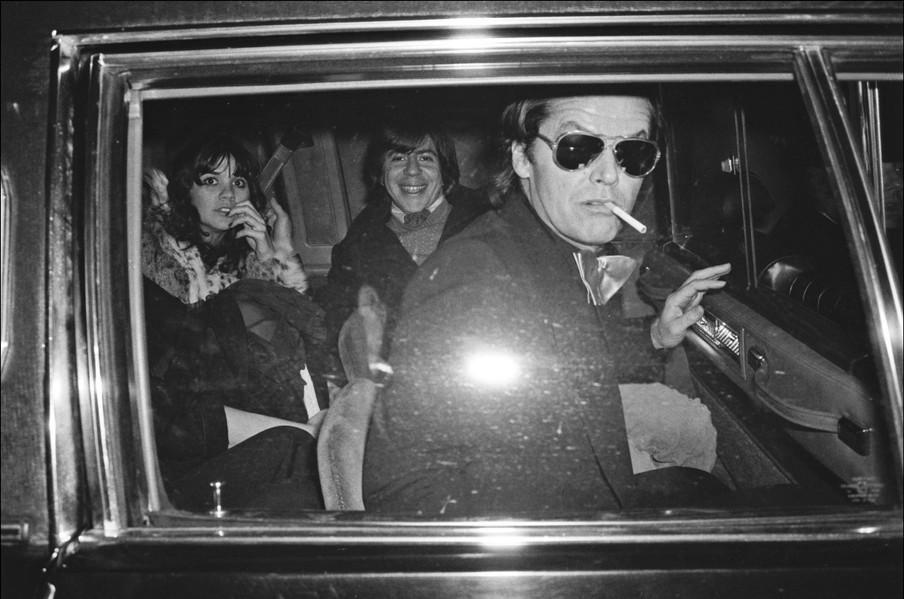 Jack Nicholson DC.jpg
