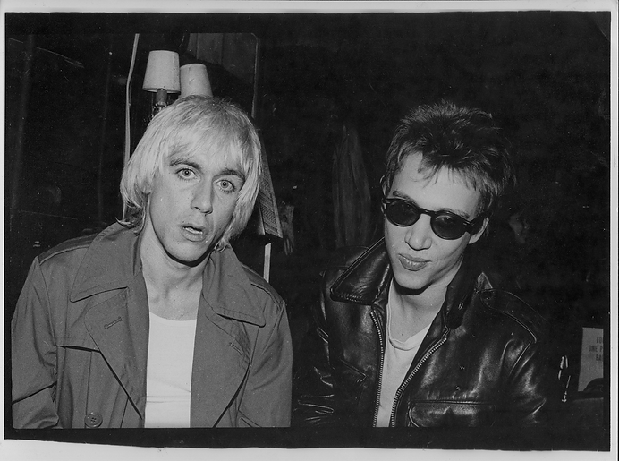 Iggy Pop and Richard Hell.png