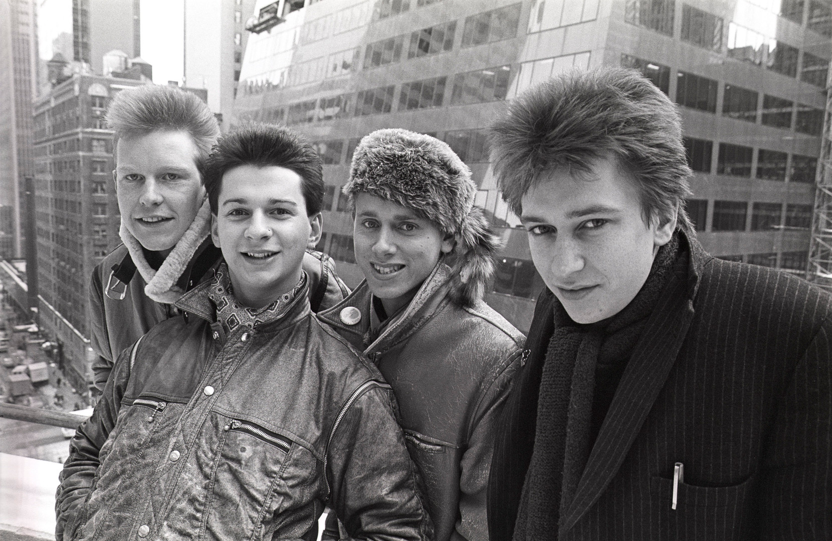 Depeche_Mode_2.jpg