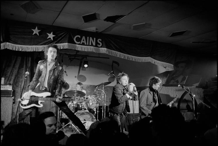 ROBERTA BAYLEY - Sex Pistols.jpeg