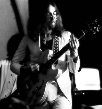 John Lennon  Plastic Ono Band London 196