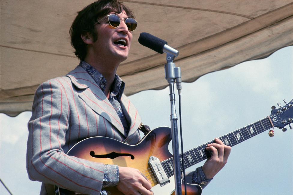 Beatles_27.jpg